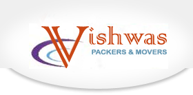 Vishwas Packers & Movers Pune